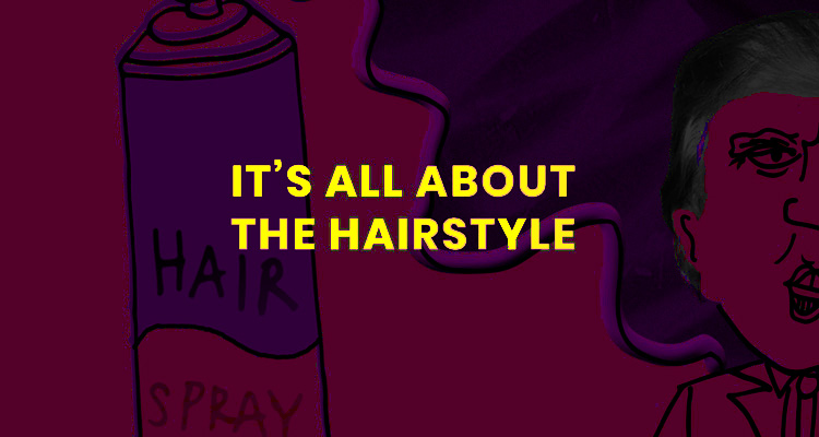 It's_All_About_The_Hairstyle